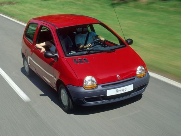 carros-10-15 (8)
