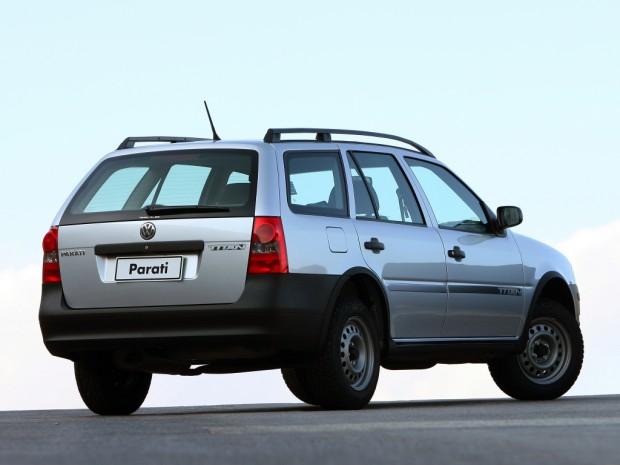 carros-15-20k-parte-1 (8)