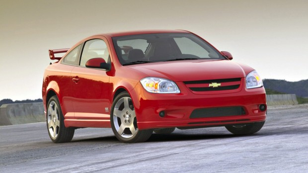 chevrolet_cobalt_ss_turbocharged_large_18928
