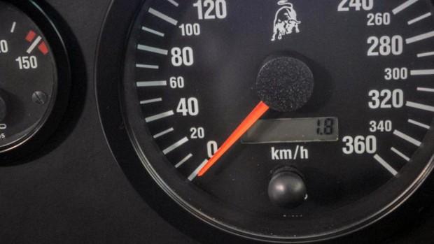 diablo-18km (2)