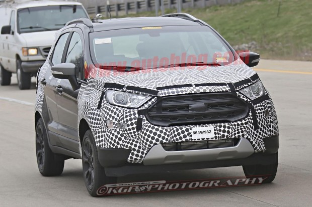 ford-ecosport-spies-01-1