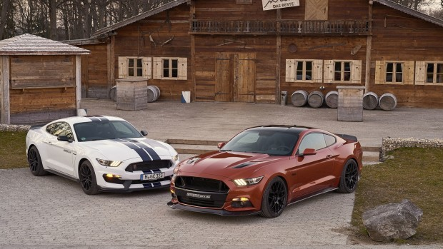 ford-mustang-gt-geiger-cars-tuning-1