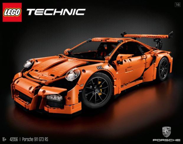lego-tech (1)