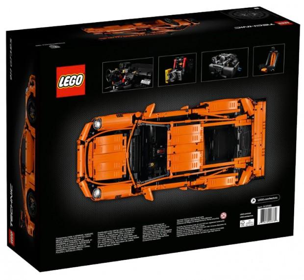 lego-tech (3)