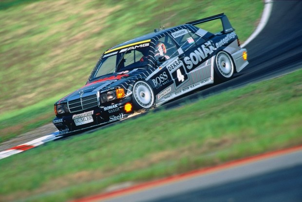 mercedes-benz_190_e_2.5-16_evolution_ii_dtm