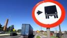 Na estrada: como se comportar na faixa da esquerda