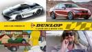 Corvette terá motor central-traseiro em 2018, BMW irá lançar M140i e M240i, Homer Simpson vende Morgan para Jay Leno e mais!