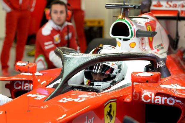 GP_SPAGNA_F1_2012