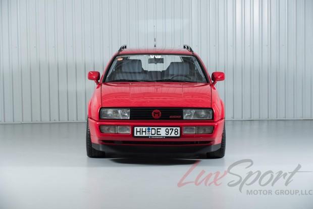 1990-VW-Corrado-Magnum-19