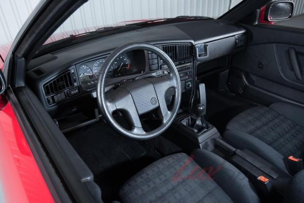 1990-VW-Corrado-Magnum-27