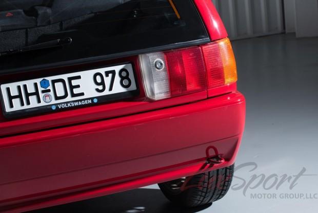 1990-VW-Corrado-Magnum-7