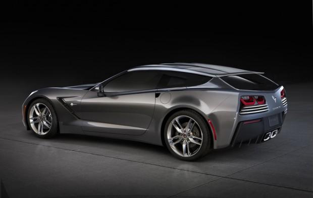 2014-Corvette-Stingray-14rearmod4_zps2fba74f4.jpg~original