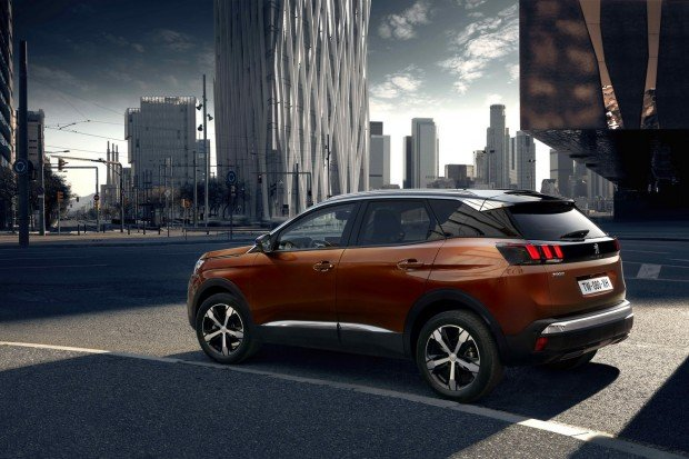 2016-Peugeot3008-04