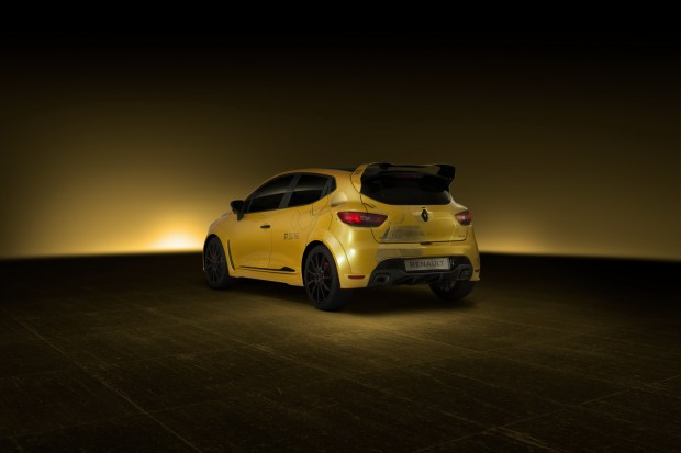 2016-RenaultClioRS16-02