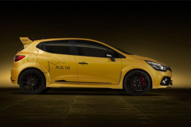 2016-RenaultClioRS16-05