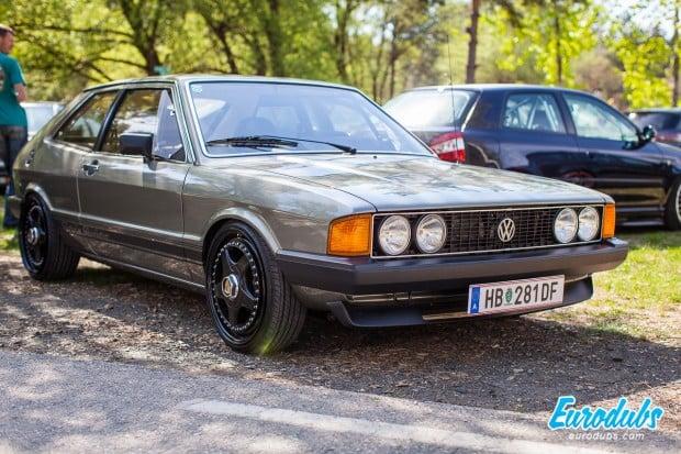 Danilo BMW