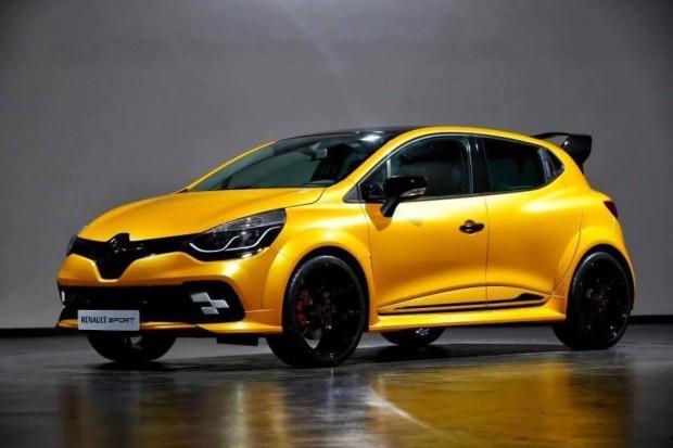CLIO-RS-1