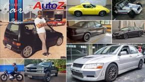 Conheça os 42 novos participantes do Project Cars do FlatOut!