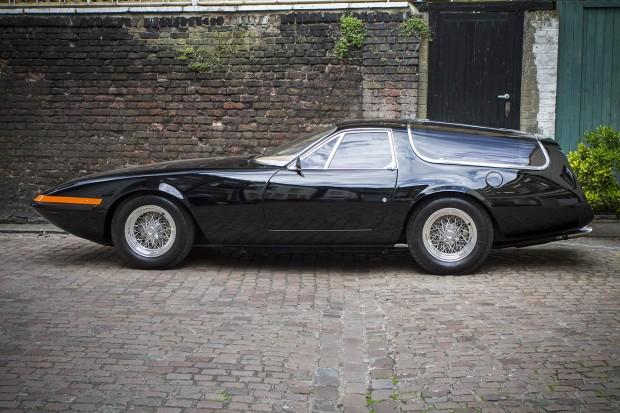 Ferrari-355-GTB-Shooting-Brake-3