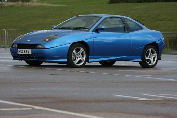 Fiat_Coupé_2.0 20V Turbo