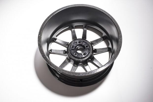 Ford Gt - RodasFibraCarbono (12)