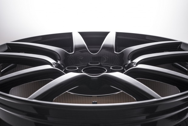 Ford Gt - RodasFibraCarbono (14)