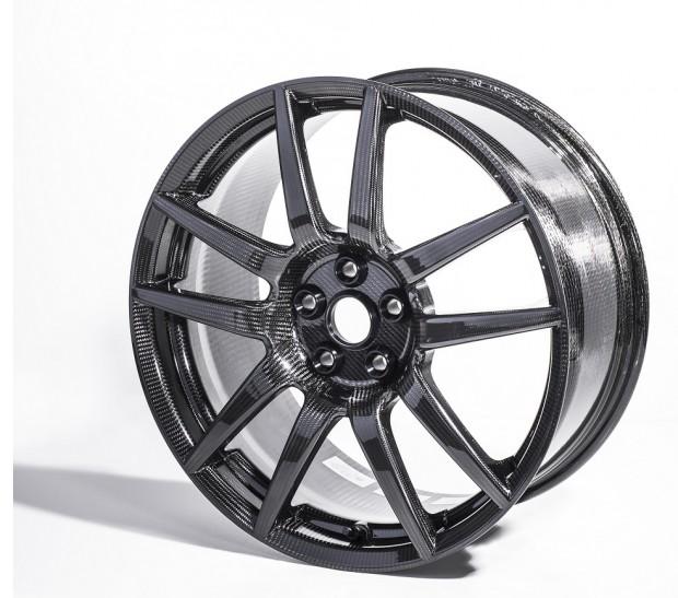 Ford Gt - RodasFibraCarbono (3)