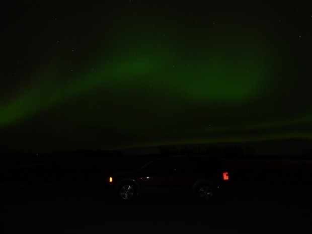 Foto 39 - Aurora 1