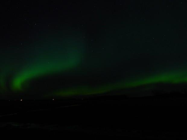 Foto 40 - Aurora 2