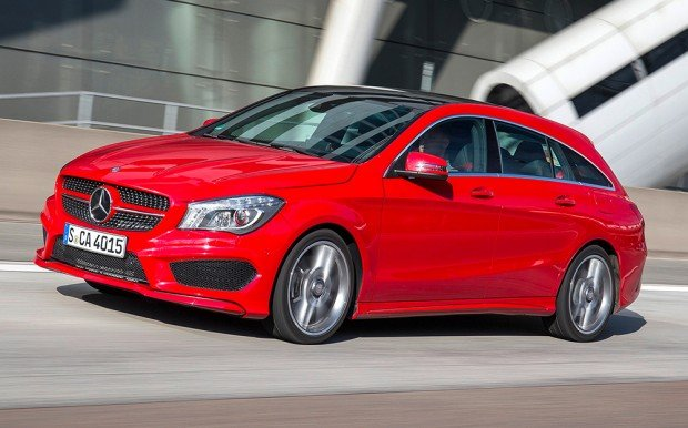 Mercedes-CLA-180-Shooting-Brake-Sport