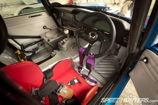 Phil-Penny-2J-Honda-S600-27-of-37