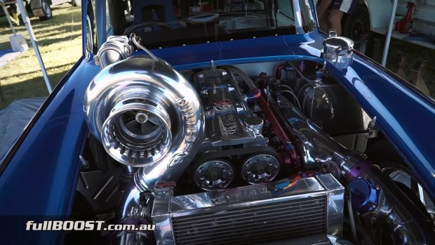 Phil-Penny-Honda-S600-with-a-turbo-3.2-L-2JZ-03