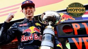 Red Bull Racing: moedora de pilotos ou fábrica de campeões?