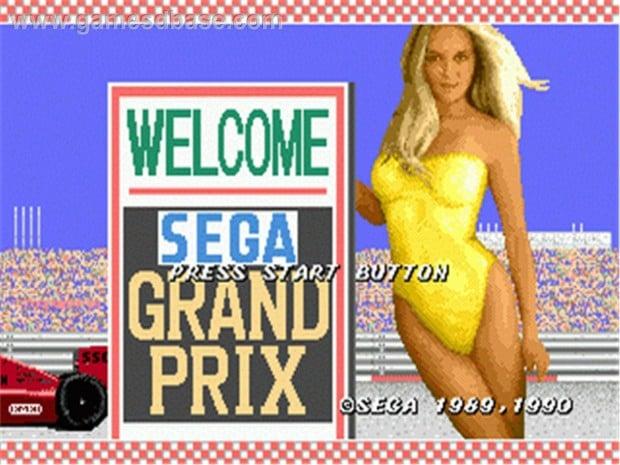 Super_Monaco_GP_-_1990_-_Sega