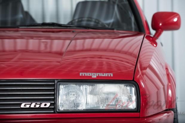 VW-Corrado-Magnum-16