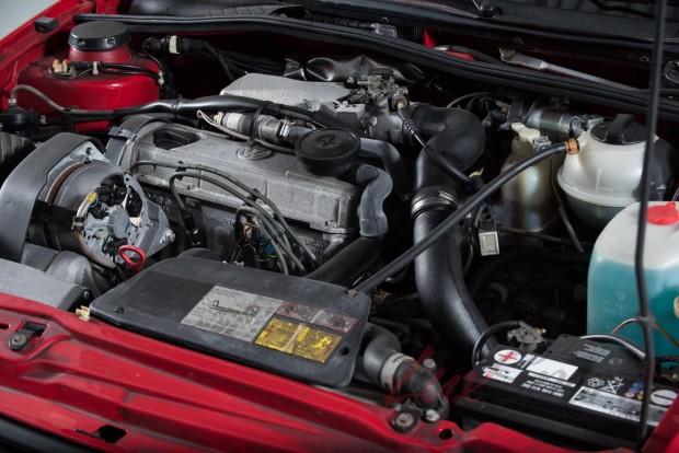 VW-Corrado-Magnum-39