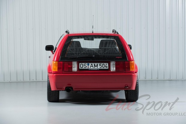 VW-Corrado-Magnum-7