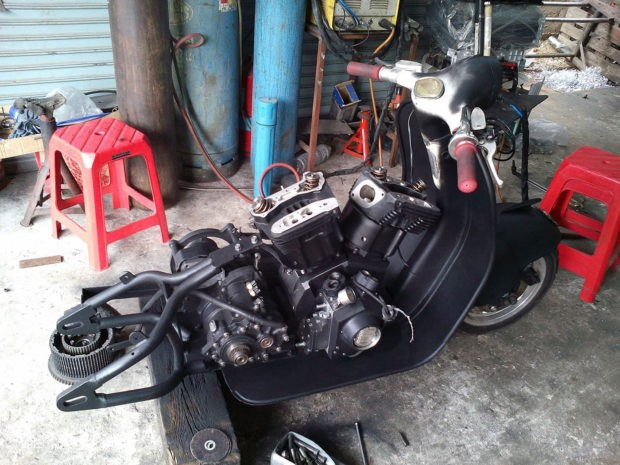 Vespa-with-a-155-ci-V-Twin-07-620x465
