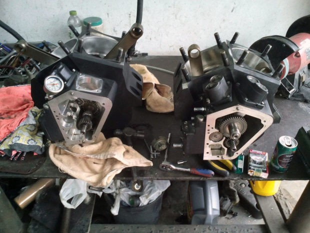 Vespa-with-a-155-ci-V-Twin-08-620x465