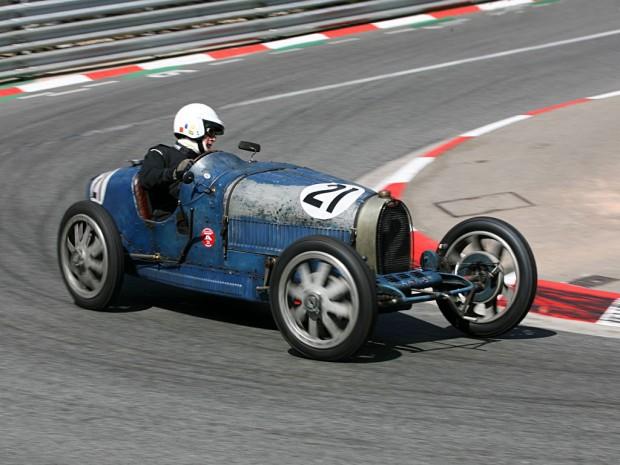 autowp.ru_bugatti_type_35_-grand_prix_de_lyon-_1
