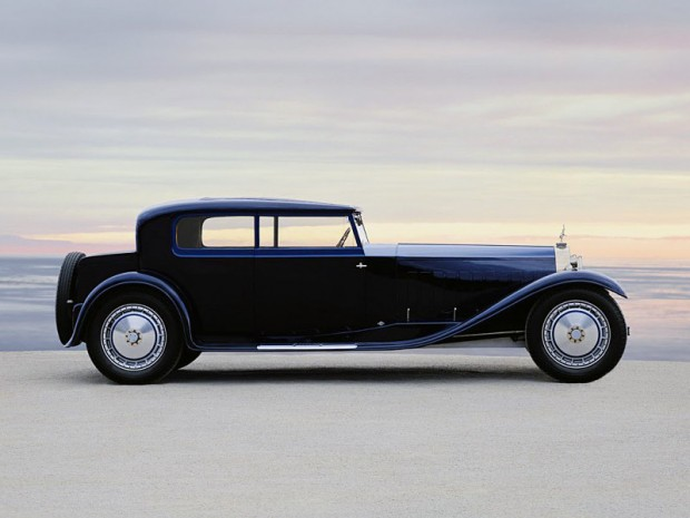 autowp.ru_bugatti_type_41_royale_coupe_by_kellner_1