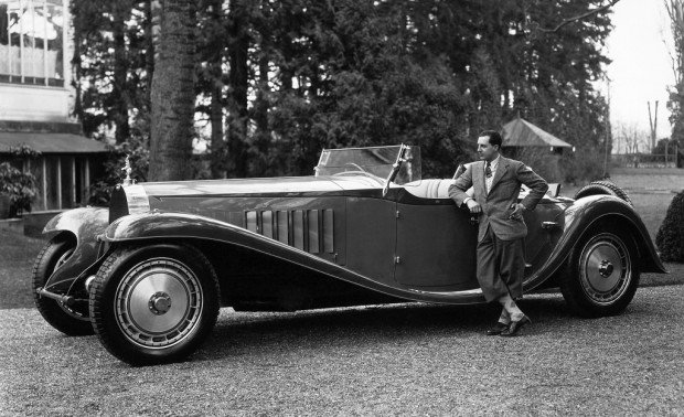 autowp.ru_bugatti_type_41_royale_esders_roadster_1