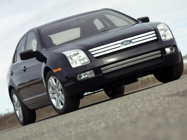 autowp.ru_ford_fusion_13