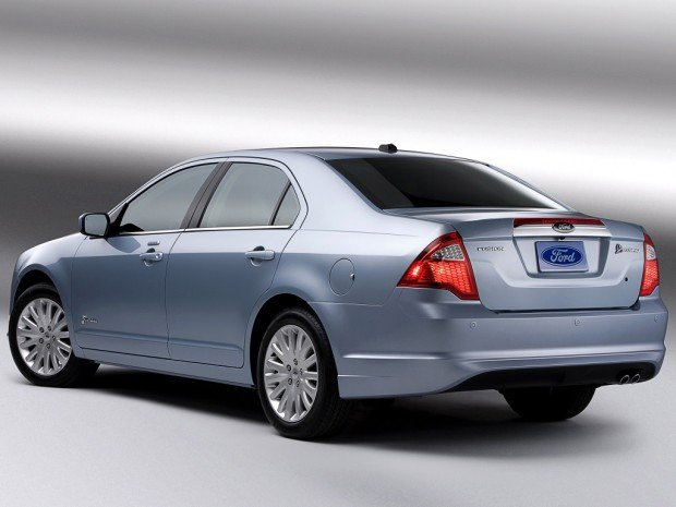 autowp.ru_ford_fusion_hybrid_1