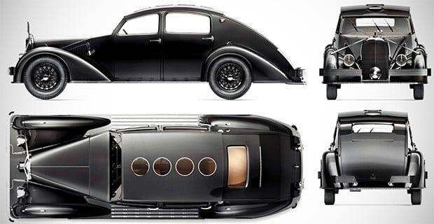 avions-voisin-c25-aerodyne-1934 copy