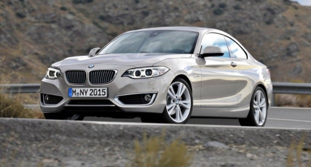 bmw-228i-to-get-track-handling-package-80002-7