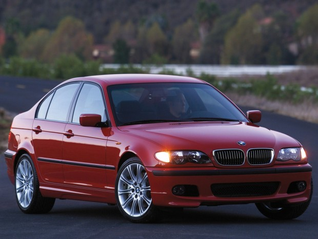 bmw_330i_performance_package_us-spec_1