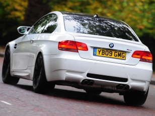 bmw_m3_edition_uk-spec_4