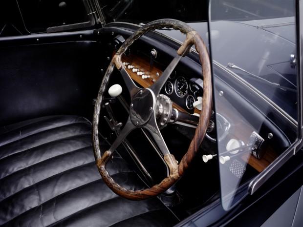 bugatti_type_41_royale_coupe_de_ville_by_binder_1