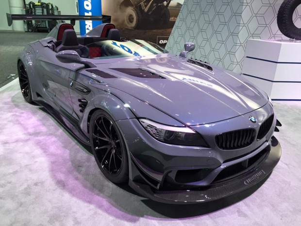 bulletproof-automotives-bmw-z4-gt-continuum-isnt-actually-bulletproof-at-sema-photo-gallery_1